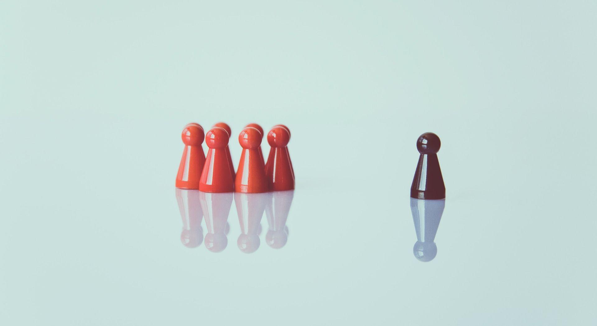 Leadership - Rick Smith Axon